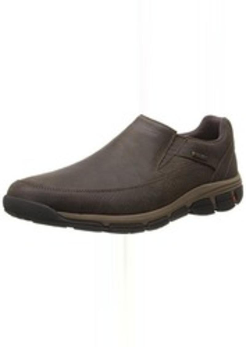 Mens Rockport Comfort Shoes Amazon