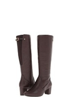 Rockport Phaedra Tall Boot
