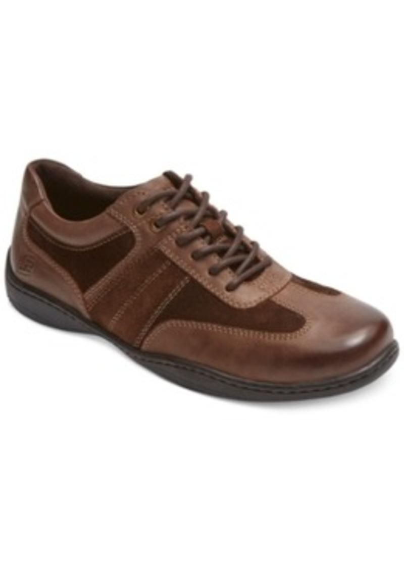 Rockport Rocker Shoes Women
