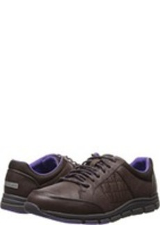 Rockport Rocksports Lite Quilted Lace Up Oxford