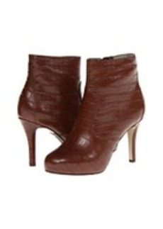 Rockport Seven to 7 High Plain Bootie