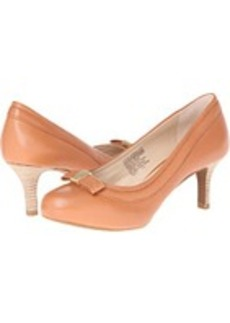 Rockport Seven to 7 Low Bow Pump
