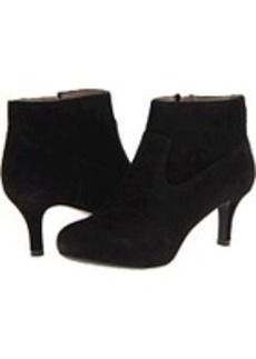 Rockport Seven to 7 Low Plain Bootie