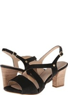 Rockport Seven to 7 Mid Heel Cross Band Sling