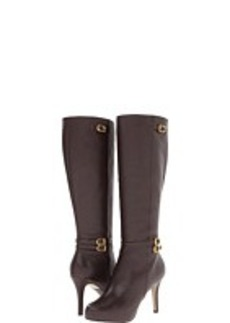 Rockport STO7H95 Tall Boot