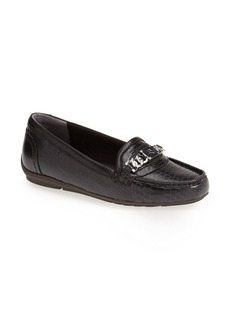 Rockport 'Total Motion - Chain Keeper' Loafer (Women)