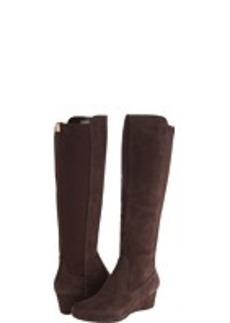 Rockport Total Motion 45MM Tall Boot