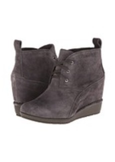 Rockport Total Motion 80mm Desert Boot - Lace Up