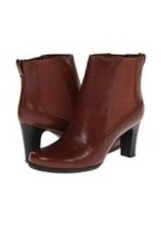 Rockport Total Motion Chelsea Boot