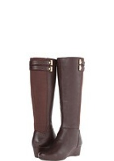 Rockport Total Motion Gore Tall Boot w/ Double Strap