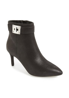 Rockport 'Total Motion' Key Lock Bootie (Women)