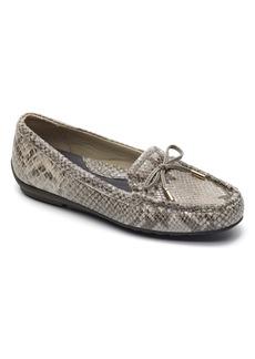 Rockport 'Total Motion' Loafer (Women)
