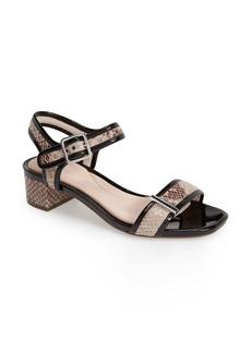 Rockport 'Total Motion' Sandal (Women)