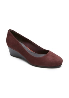 Rockport 'Total Motion' Wedge (Women)
