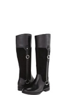 Rockport Tristina Buckle - Riding Boot