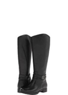 Rockport Tristina Circle Boot