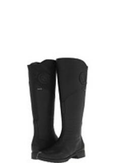 Rockport Tristina Gore Tall Waterproof Boot - Wide Calf