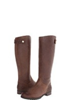 Rockport Tristina Quilted Waterproof Boot