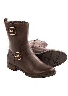 Rockport Tristina Strap Boots - Waterproof (For Women)