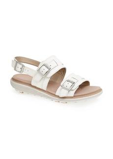 Rockport 'TruWalk - Zero' Sandal