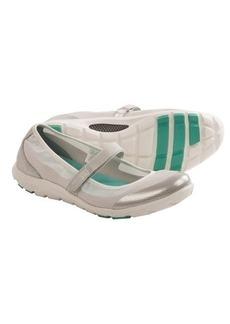 Rockport Truwalk Zero II Mesh Shoes - Mary Janes (For Women)