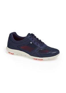 Rockport 'truWALKzero II' Sneaker (Women)