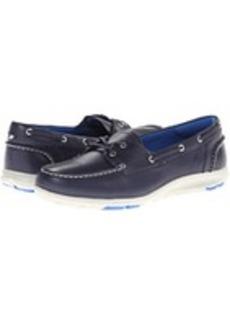 Rockport TWZ II Boat Shoe