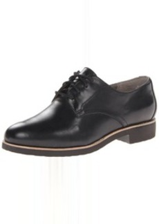 Rockport Women's Alanda Derby Oxford