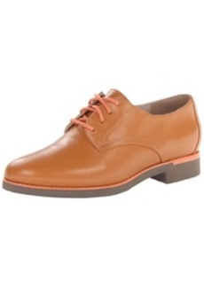 Rockport Women's Alanda Plain Derby Oxford