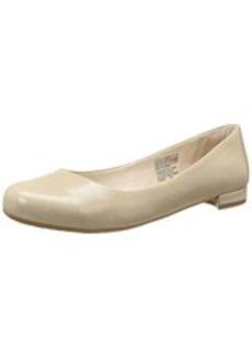 Rockport Women's Atarah Plain Ballet Flat