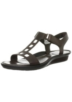 Rockport Women's Dailana T-Strap Sandal