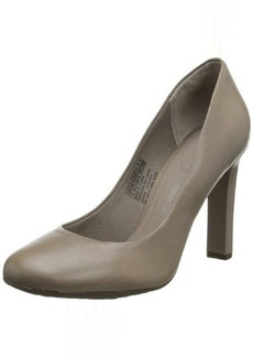 Rockport Women's Edessa Pump