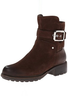 Rockport Women's First Street Moto Strap Boot