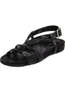 Rockport Women's Jada Ankle-Strap Sandal