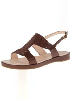 Rockport Women's Jaeliah Charm H Band Dress Sandal