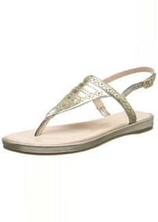 Rockport Women's Jaeliah Dress Sandal