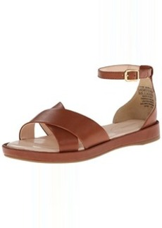 Rockport Women's Jaeliah X Anklestrap Dress Sandal