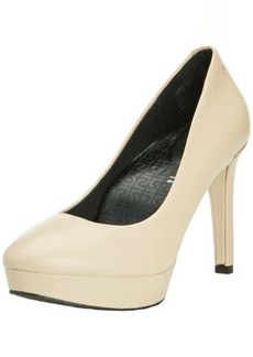Rockport Women's Janae Pump