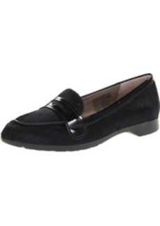 Rockport Women's Jia Lite Penny Loafer