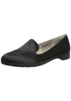 Rockport Women's Jia Lite Slip-On Flat
