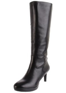 Rockport Women's Juliet Knee-High Boot