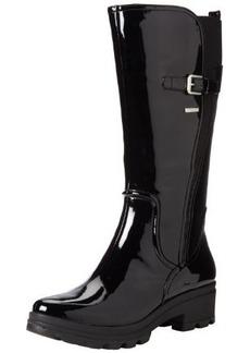 Rockport Women's Lorraine II Lite Rain Boot