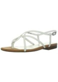 Rockport Women's Nahara Strappy Sandal