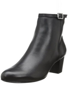 Rockport Women's Phaedra Ankle Boot