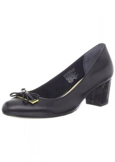 Rockport Women's Phaedra Ornament Pump