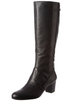 Rockport Women's Phaedra Tall Boot