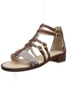 Rockport Women's Racheline Dress Sandal