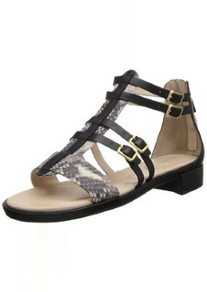 Rockport Women's Racheline Gladiator Dress Sandal