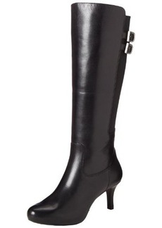 Rockport Women's Seven to 7 65mm Tall Boot