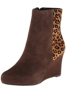 Rockport Women's Seven To 7 85 MM Boot